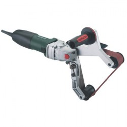 Metabo RBE 12-180 Ponceuse à tube 1200 watts
