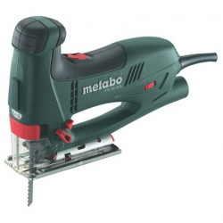 Metabo Scie sauteuse STE 90 SCS