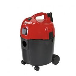 Milwaukee aspirateur AS 250 ECP