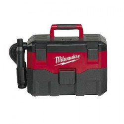Milwaukee Aspirateur HD28 VC