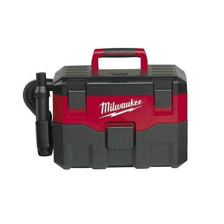 Milwaukee Aspirateur V28 VC