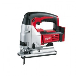 Milwaukee M18 scie sauteuse HD18 JS / 0