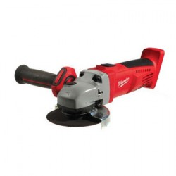 Milwaukee M28 Meuleuse 115mm HD28 AG / 0