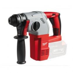 Milwaukee marteau perforateur HD28 HX / 0