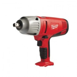 MILWAUKEE M28 boulonneuse à choc HD28 IW / 0