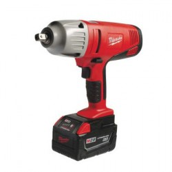 MILWAUKEE M28 boulonneuse à choc HD28 IW 32C