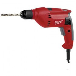 Milwaukee perceuse DE 10 RQX