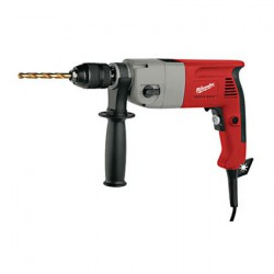 MILWAUKEE perceuse HD 2 E 13 R