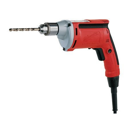 MILWAUKEE Perceuse HDE 6 RQ