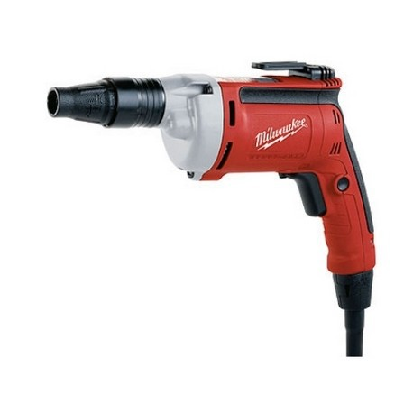 MILWAUKEE visseuse TKSE 2500 Q