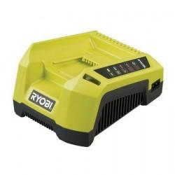 Ryobi BCL3620 Chargeur 36 V