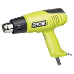 RYOBI EHG2002HG décapeur thermique 2000 W