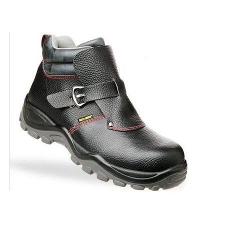 SAFETY JOGGER Chaussures de sécurité MERCURIUS