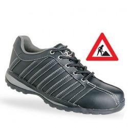 Safety Jogger Chaussure de sécurité PRODONNA