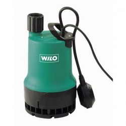 Wilo-Drain TM/TMT Twister