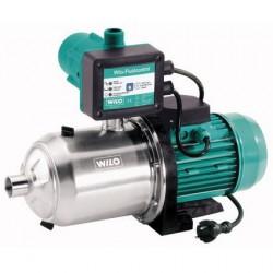 Wilo-MultiCargo FMC