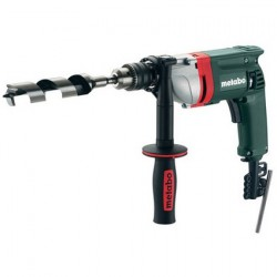 METABO perceuse BE 75-16