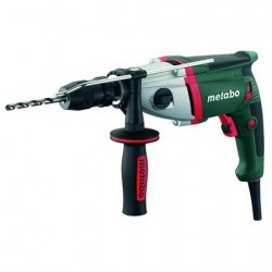METABO perceuse BE 751