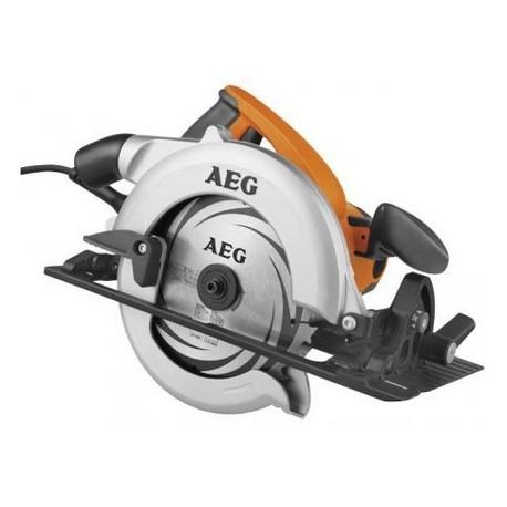 AEG Scie circulaire KS 66-2