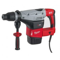 Milwaukee Perforateur burineur K750S SDS-MAX