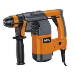 AEG Marteau perforateur BH 26 LXE