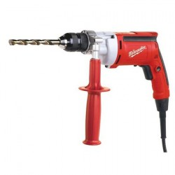 Milwaukee Perceuse HDE 13 RQX