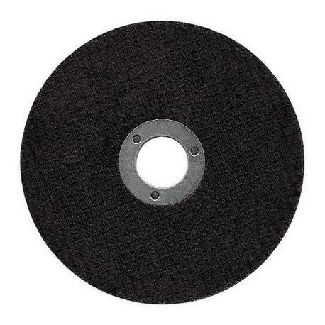 AEG disques à tronçonner plat métal