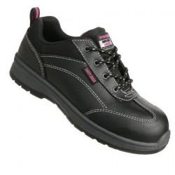 Chaussures de sécurité Bestgirl