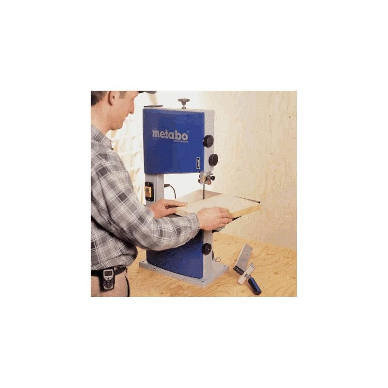 scie a ruban bas 260 swift. Black Bedroom Furniture Sets. Home Design Ideas