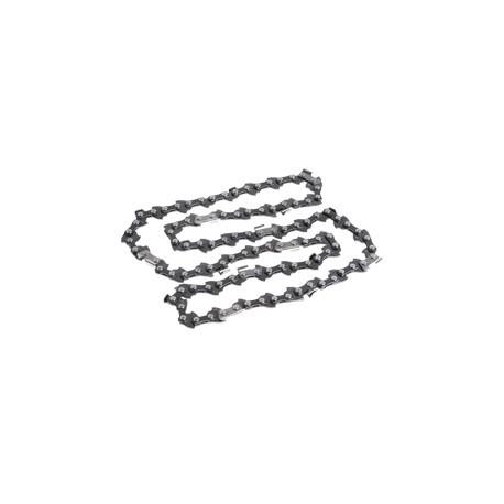 Ryobi chaine pour troconneuse RCS3535CBK1