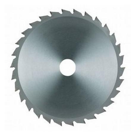 METABO Lames de scie circulaire pour scies circulaires portatives
