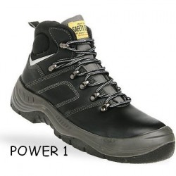 Safety Jogger Chaussures de sécurité POWER1