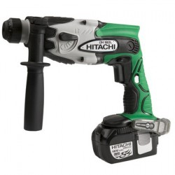 HITACHI MARTEAU PERFORATEUR DH18DL