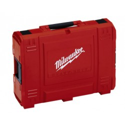 MILWAUKEE Coffret de transport