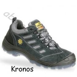 Safety Jogger Chaussures de sécurité KRONOS