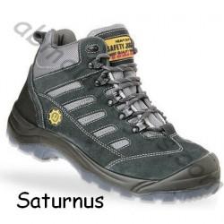 Safety Jogger Chaussures de sécurité SATURNUS