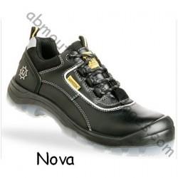 Safety Jogger Chaussures de sécurité NOVA