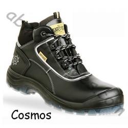 Safety Jogger Chaussures de sécurité COSMOS