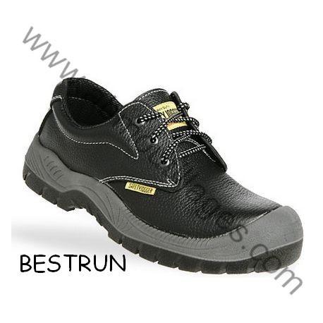 Safety Jogger Chaussures de sécurité BESTRUN