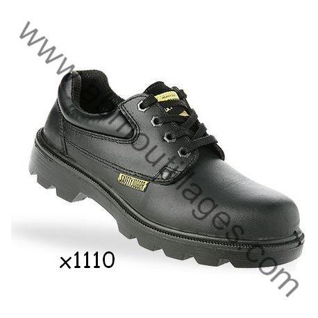 Safety Jogger Chaussures de sécurité X1110