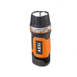 AEG Lampe BLL 12C