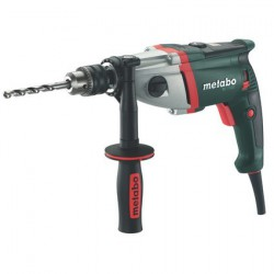 Metabo Perceuse BE 1100