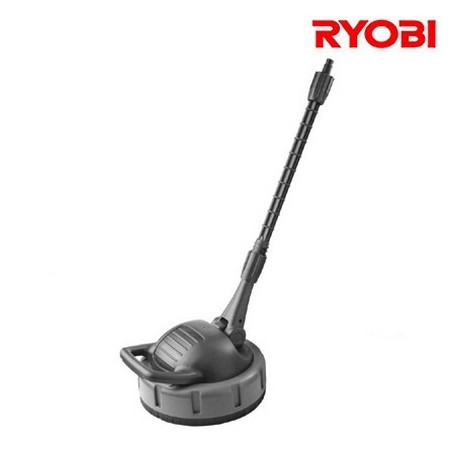 RYOBI Surface Washer PWA508