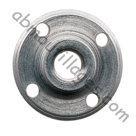 AEG Ecrou de serrage M14 pour meuleuse