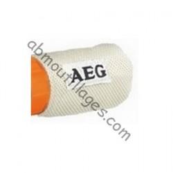 AEG Sac à poussières EX150E