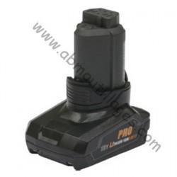 AEG Batterie L1230 - 12V / 3.0 AH Li-Ion