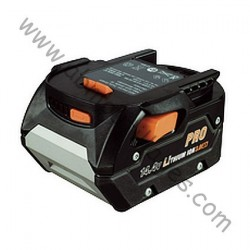 AEG Batterie L1430R 14V / 3.0 AH Li-Ion