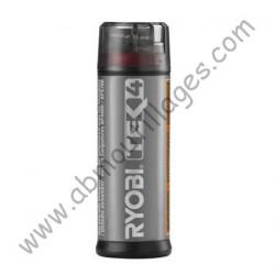 Ryobi batterie TEK4 4V 1.4 Ah Li-Ion