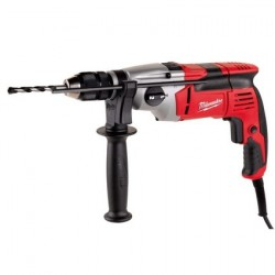 Milwaukee Perceuse PD2E 24R
