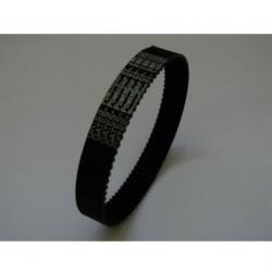 Courroie pour rabot BLACK & DECKER BD750 - DN750